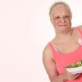 17 efficaces remèdes maison pour traiter le cancer