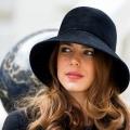 17 de remise en forme, beauté et maquillage Secrets de la princesse Charlotte Casiraghi de Monaco