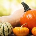 18 aliments sains pour votre enfant
