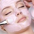 2 façons simples à préparer betteraves masques pour le visage