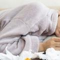 20 efficace Accueil recours pour des maladies courantes