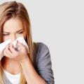 20 efficace Accueil recours pour la pneumonie