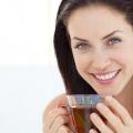 25 Amazing avantages de boire du thé