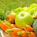 25 meilleurs aliments pour vous aider à maintenir une alimentation équilibrée