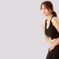 25 efficace Accueil recours pour la gastroentérite