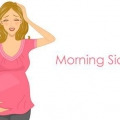 25 efficaces remèdes maison pour les nausées matinales