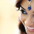 25 plus beaux looks de mariée indienne