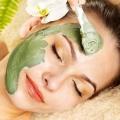 3 incroyable Clay Masques pour la peau grasse