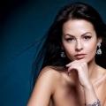 3 Conseils maquillage de base Pour Beautés de la peau foncée