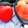Jour 3 cardiaque Diet - Un guide complet