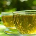 3 étapes faciles pour préparer thé Neem