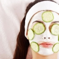 3 À compter Homemade visage packs pour Clear Skin