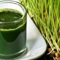 3 Effets secondaires de l'agropyre Vous devez être conscient de