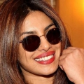 30 Bollywood actrices sans maquillage