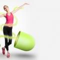 4 incroyable énergie Stimuler suppléments pour les femmes