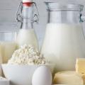 4 Sources étonnants de vitamine B12 dans régime végétalien