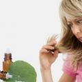 4 meilleurs médicaments homéopathiques pour traiter Cheveux gris