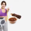 4 meilleures façons Tamarind vous aide à perdre du poids