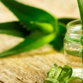 4 façons faciles à utiliser l'Aloe Vera pour soulager la constipation
