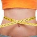 4 Avantages efficace de l'huile de poisson pour la perte de poids