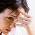 4 efficace Accueil recours pour traiter la faiblesse nerveux