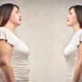 4 Cures simples pour ménopausées Gain de poids
