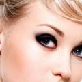 4 conseils simples pour rendre votre Eyeshadows durer plus longtemps