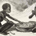 4 types de malnutrition et leurs effets