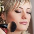 Conseils maquillage 4 de mariage pour les épouses d'été