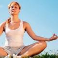 5 avantages étonnants de Eckhart Tolle Méditation