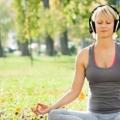 5 avantages étonnants de Flûte Musique pour la méditation