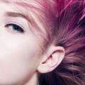 5 avantages étonnants de la teinture des cheveux de légumes