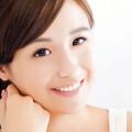 5 secrets Asian Beauty pour vous inspirer