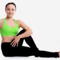 5 Baba Ramdev asanas de yoga pour guérir le diabète