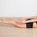 5 Meilleur Poses de yoga pour la désintoxication
