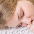 5 Causes et symptômes de la 13 carence en acide folique