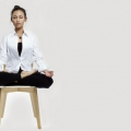 5 concepts de Sahaja Yoga, avantages et les techniques