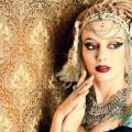 5 astuces maquillage danse Chaque danseur doit savoir