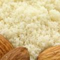 5 efficace Almond visage Packs que vous pouvez essayer