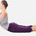 5 efficace Baba Ramdev Yoga Poses pour guérir la douleur