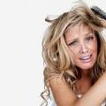 5 conseils efficaces pour maîtriser et calmer vos cheveux crépus