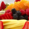 5 aliments pour une peau naturellement éclatante