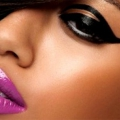 5 Shades Hot Summer Rouges à lèvres