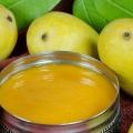 5 Mango visage Packs qui travaillent merveilles pour votre peau