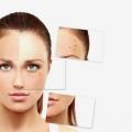5 problèmes de peau les plus courants auxquels vous êtes confrontés au cours des étés et leurs solutions