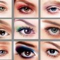 5 Simple Styles Eyeliner maquillage pour le travail et les Parties