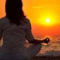5 étapes simples pour pratiquer la méditation spirituelle
