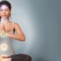 5 conseils simples pour pratiquer la méditation indienne Pour Stress Free Life