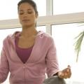5 façons simples de méditation peut changer votre vie