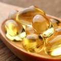 5 façons simples de mauvais cholestérol inférieur
